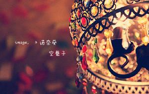 【福建图片】逃离北京。去那座叫【鼓浪屿】の岛(更新完毕)
