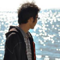 XIANG_哥