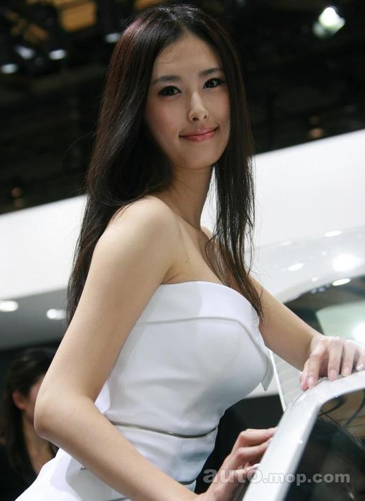 各种中国门事件_第一美女车模兽兽门事件过程揭密 - 马蜂窝
