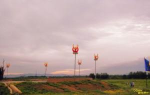 【包头图片】赛罕塔拉------美丽的城中草原(新更新攻略,特产)