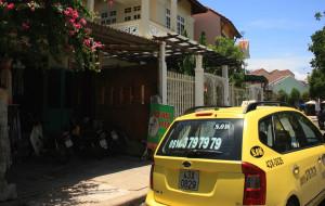 【越南图片】东南亚---之 越南游记河内、会安、芽庄、胡志明篇