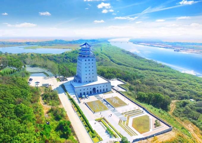 珲春防川风景区2019年春节放假及营业时间表