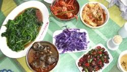 桂林美食-桂林人旺角美食街