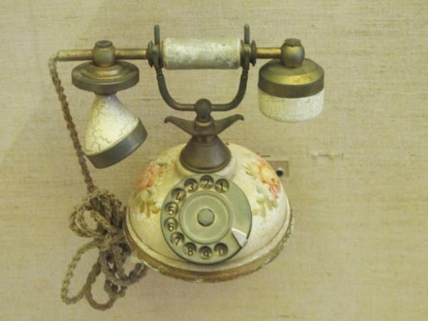 电话是根据什么原理发明的_新型发明是什么