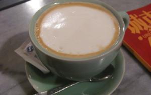 双廊娱乐-飞龟咖啡