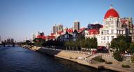 天津热门景点有哪些,天津必打卡景点,天津旅游攻略