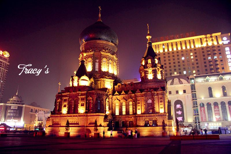 【12月份适合去哪里旅游】12月份去哪旅游最好,12月去哪里旅游好