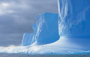 【南极半岛图片】南极