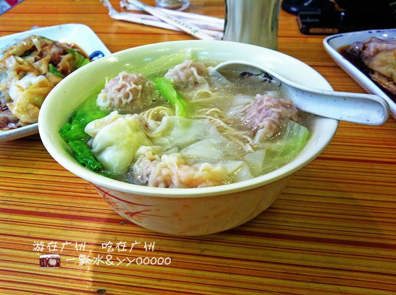 广州有哪些美食_广州有哪些美食广场_广州有哪些美食街
