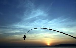 【甲米图片】前往我梦想了三年的地方-甲米