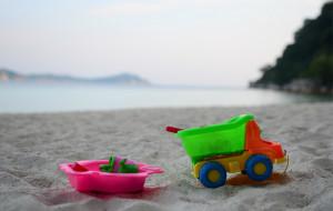 【停泊岛图片】大停泊岛、吉隆坡(双、唐、黑、加密)、吉胆岛、马六甲