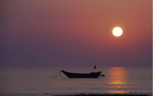 【涠洲岛图片】涠洲岛5日游 -- 我看行