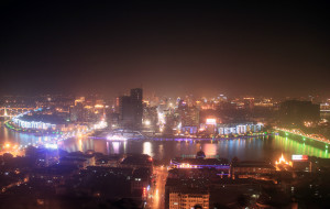 【柳州图片】柳州·夜