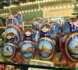 圣彼得堡购物-