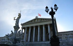 奥地利娱乐-城堡剧院