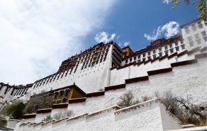 【然乌图片】西藏游记(4月26至5月10日,广州出发)