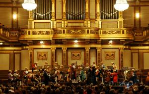 奥地利娱乐-金色大厅