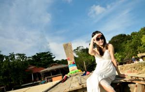 【泰国图片】果小姐的慢生活之清迈普吉曼谷行(海量图带你玩转Thai~已完结)