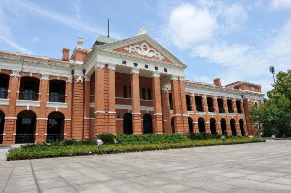 武汉印象 2012年4月29日 5月2日