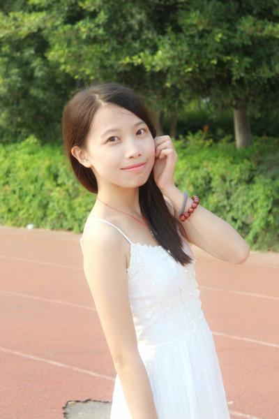 云南妹子_云南的夏天有点冷(记我和肥仔的一次旅行)