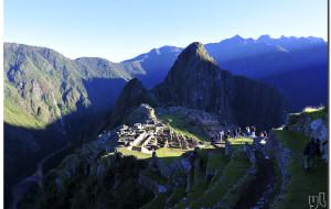 【秘鲁图片】奔向梦中的神秘古国 [寻古访今秘鲁行(1)]