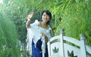 【济南图片】济南-- 大明湖畔