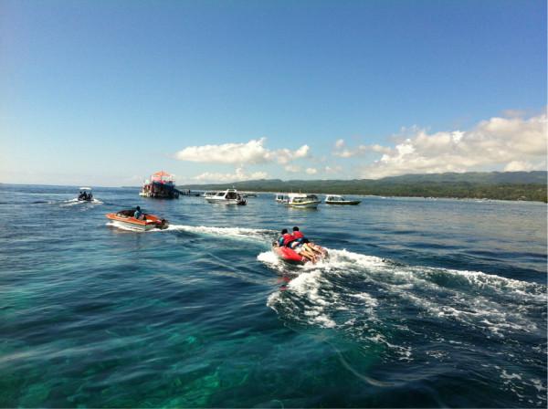 hello, bali 巴厘岛的六天四夜(多图分享)