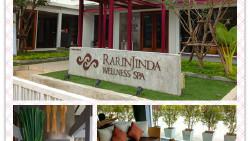 普吉岛娱乐-RarinJinda Wellness Spa Resort