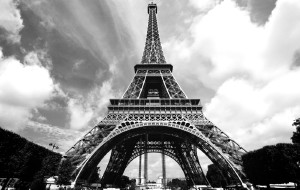 【威尼斯图片】行走欧洲,永不倦怠_法国,荷兰,意大利