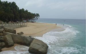【陵水图片】陵水---分界洲岛