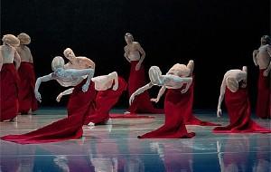以色列娱乐-以色列歌剧院新院