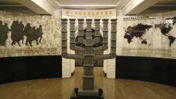 哈尔滨景点-哈尔滨犹太历史文化博物馆