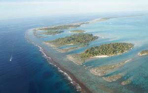 【大溪地图片】大溪地Tahiti-my blue honeymoon~