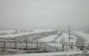 【榆次图片】从春穿越回冬-山西太原-平遥-榆次常家庄园