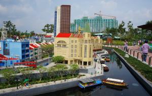 马来西亚娱乐-乐高乐园