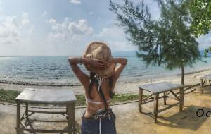 【兰卡威图片】十月的马来西亚(吉隆坡Kuala Lumpur+兰卡威langkawi)异国风情与阳光海滩两享受