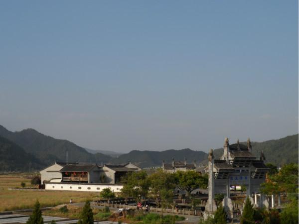 四川人口有多少_腾冲县有多少人口