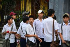 越南行记 2012年12月10-12月19日