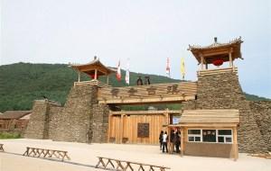 【同江图片】2012内蒙古、东北边境自驾游 之 D14:     嘉荫县—同江市