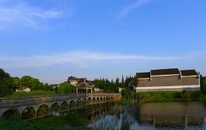 【荆州图片】瞿家湾,洪湖蓝田生态园区随拍照