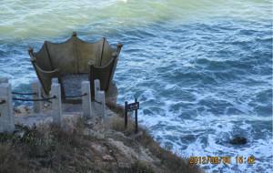 【长岛图片】20120930烟台长岛之北岛