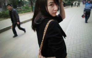 【郴州图片】漫步在郴州的大街小巷~~~~