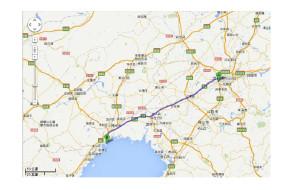 【葫芦岛图片】暑期笔架山、兴城自驾3日游