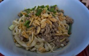 缅甸娱乐-缅之味烹饪学校