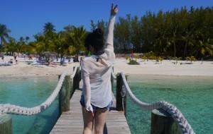 【巴哈马图片】Bahamas---巴哈马