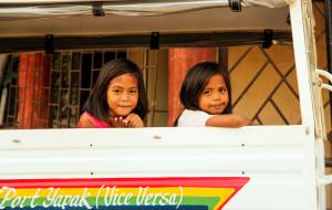 【马尼拉图片】【宝藏纪念】迷失菲律宾【马尼拉、宿务、薄荷岛、长滩,lost in Philippines】