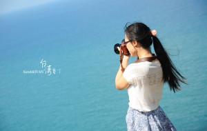【台湾图片】【晴雨之季,台湾九日】