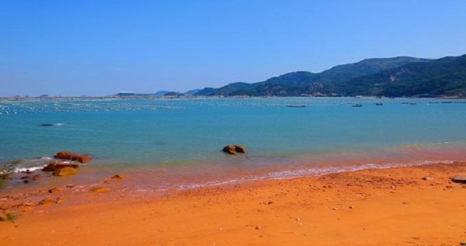 连江旅游图片