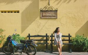 讓印度洋的淚化作你的微笑,漫游錫蘭22天