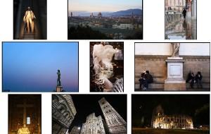 【米兰图片】十天走过2000年——我在意大利的旅行(攻略+游记,全文完)